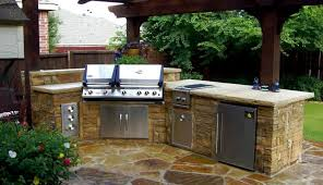 island kit kitchen ideas diy covers kits small area frame appliances costco cabinets concrete for materials outdoor bbq climates countertops plans