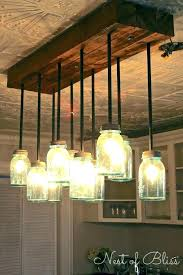 make your own chandelier own chandelier kit ideas create your cry how chandelier bar houston make your own chandelier