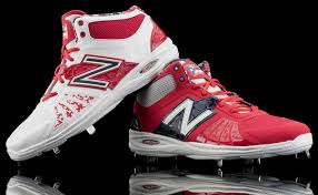 new balance hommes. new balance hommes baseball cleats 3
