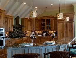 Pendant Light For Kitchen Island Heavenly Model Dining Table New At Pendant  Light For Kitchen Island