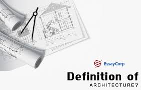 the best topics for the dissertation in architecture