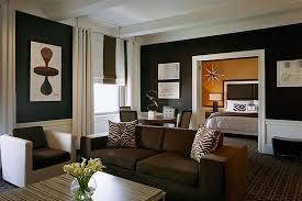 3 Bedroom Suites In New York City Interior New Decorating Design