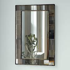 wall mirror design. Plain Mirror On Wall Mirror Design