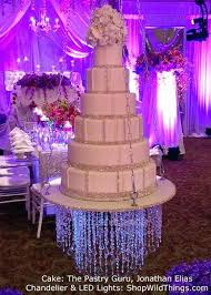 hanging chandelier cake stand how to make a hanging chandelier cake stand photo design hanging chandelier cake stand