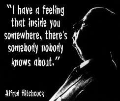 Alfred Hitchcock Quotes Magnificent Alfred Hitchcock Quotes Movie Quotes Directors Quotes Pinterest