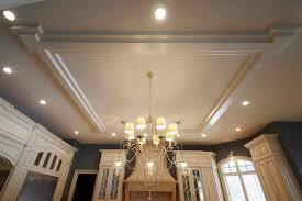 Coffered Ceiling Designs Photos Coffered Ceiling Design Ceiling Beams Coffer Ceiling Panels
