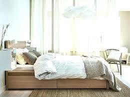 ikea usa beds bedroom furniture bedroom furniture bedroom furniture bedroom bed furniture post bed frame ikea usa