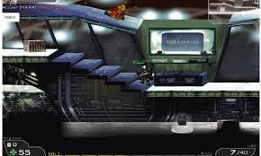 Resultado de imagem para strike force heroes 2