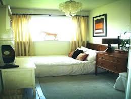 bedroom setup ideas. Exellent Ideas Bedroom Setup Ideas Small Arrangement For  Arranging Furniture In A On Bedroom Setup Ideas O