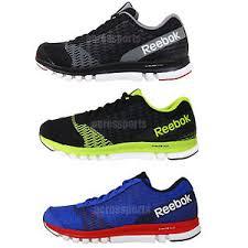 reebok running shoes 2014. reebok running shoes 2014