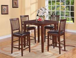 Bar Height Kitchen Table Uk Kitchen Appliances Tips And Review