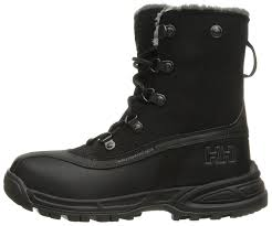 Designer Cold Weather Boots Helly Hansen Boots New York Helly Hansen Womens W Gandberg