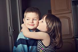 wallpaper cute couple baby. Fine Wallpaper Cute Child Couple Wallpaper And Baby I