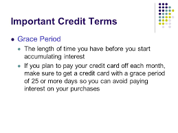 We did not find results for: Unit Four Good Debt Bad Debt Using Credit Wisely Ppt Download