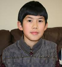 "Henry Wu as Ji in Spirit Warriors! Henry performed as Ji in the new CBBC Drama ""Spirit Warriors"" (Bo and the Spirit World) - Henry_wu_Ji_Spirit_warriors"