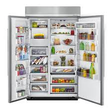 kitchenaid 48 refrigerator. KitchenAid 48\ Kitchenaid 48 Refrigerator Airport Appliance