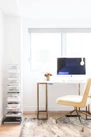 home office for two. Funky Home Office Two Desks Ensign - Decorating Ideas Svvodka.com For