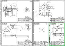 Диплом совершенствование технологии ремонта автомобильных двигателей диплом совершенствование технологии ремонта автомобильных двигателей
