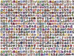 Pokemon Legendary Pokemon Coloring Pages The Color Panda