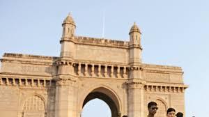 tourist destinations in india essay topics   essay for you  tourist destinations in india essay topics   image