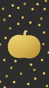 cute halloween iphone wallpaper. Beautiful Wallpaper Apple Halloween Iphone Wallpaper  Freebies Pinterest In Cute  Screensavers 12926 And A