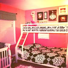 pretty furniture rooms small bedroom decorating ideas year old room charming beautiful about jenna olds little