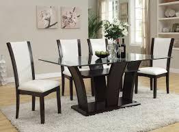 full size of simon espresso dining table weston espresso dining table espresso trestle dining table espresso