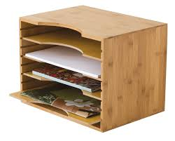 office shelf dividers. Full Size Of Office-cabinets:file Cabinet Rails Amazing File Shelf Dividers Picture Office