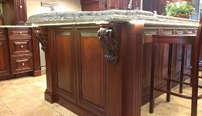 Plain Custom Kitchen Cabinet Makers Best In Boston And Design Inspiration