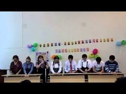 СЦЕНКА КОНТРОЛЬНАЯ ПЕСНЯ Контрольная работа которая была в каждой школе и в каждом классе математический квн