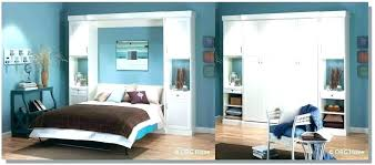bed with storage queen transforming bed systems bed bed with storage sideways bed bed wall unit full wall bed