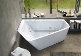 paiova 5 whirlpool by duravit bathtubs