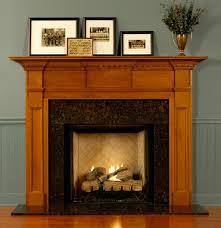 attractive wooden fireplace mantels ideas fireplace wood mantel ideas fireplace design and ideas