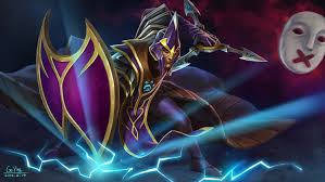 silencer hero dota 2 wallpapers hd download desktop silencer hero