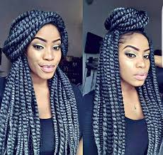 Hot Or Not Smokey Gray Ombre