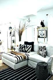 Gold And White Room Black Gold White Bedroom Black Gold And White ...