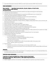 Mep Mechanical Engineer Resume 1arun Das 3 638 1420795971 See