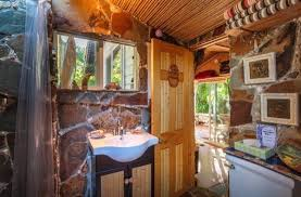 Small Picture fallbrook tiny house 2 tiny house village sonoma county four