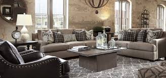 Charming Ashley Furniture Showroom H23 For Your Home Decor Ideas