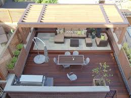 Philippines house roof deck roof garden Hostel Pinterest Spascond Engineering spascond On Pinterest