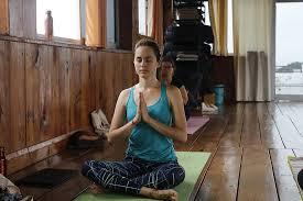 best yoga teacher in india reviews photos rishikul yogshala tripadvisor