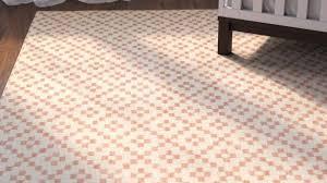 home and furniture inspiring c area rug on viv rae elijah simple lattice reviews wayfair