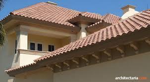 Hasil gambar untuk macam genteng dan penutup atap