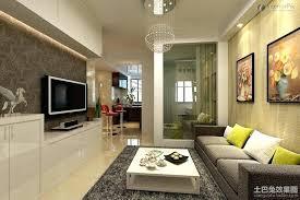 Simple Living Room Design Fascinating Amusing Sample Living Room Design Designs Simple Interior Ideas