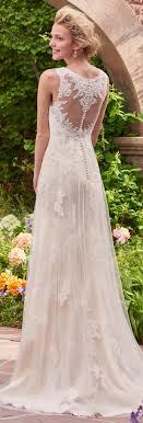 Maggie Sottero Wedding Dresses Hochzeitskleider Fr Hlingsgarten