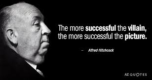 Alfred Hitchcock Quotes Cool TOP 48 QUOTES BY ALFRED HITCHCOCK Of 48 AZ Quotes