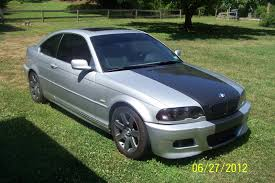 Coupe Series 2002 bmw for sale : 2002 BMW 325 For Sale | Logan West Virginia