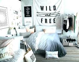 cool decorations for bedroom cute teen rooms cool room decor teenage decorating ideas bedroom a sweet