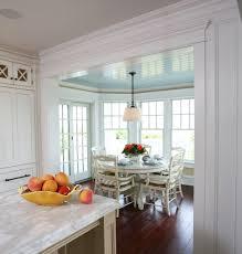 kitchen nook lighting. White Kitchen Nook Lighting Ideas