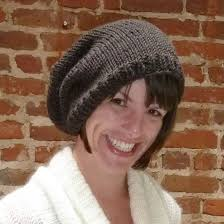 Knit Beanie Pattern Gorgeous Easy Knit Hat Pattern 48 Steps With Pictures